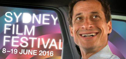 Sydney Film Festival Announces 2016 Teaser Films
