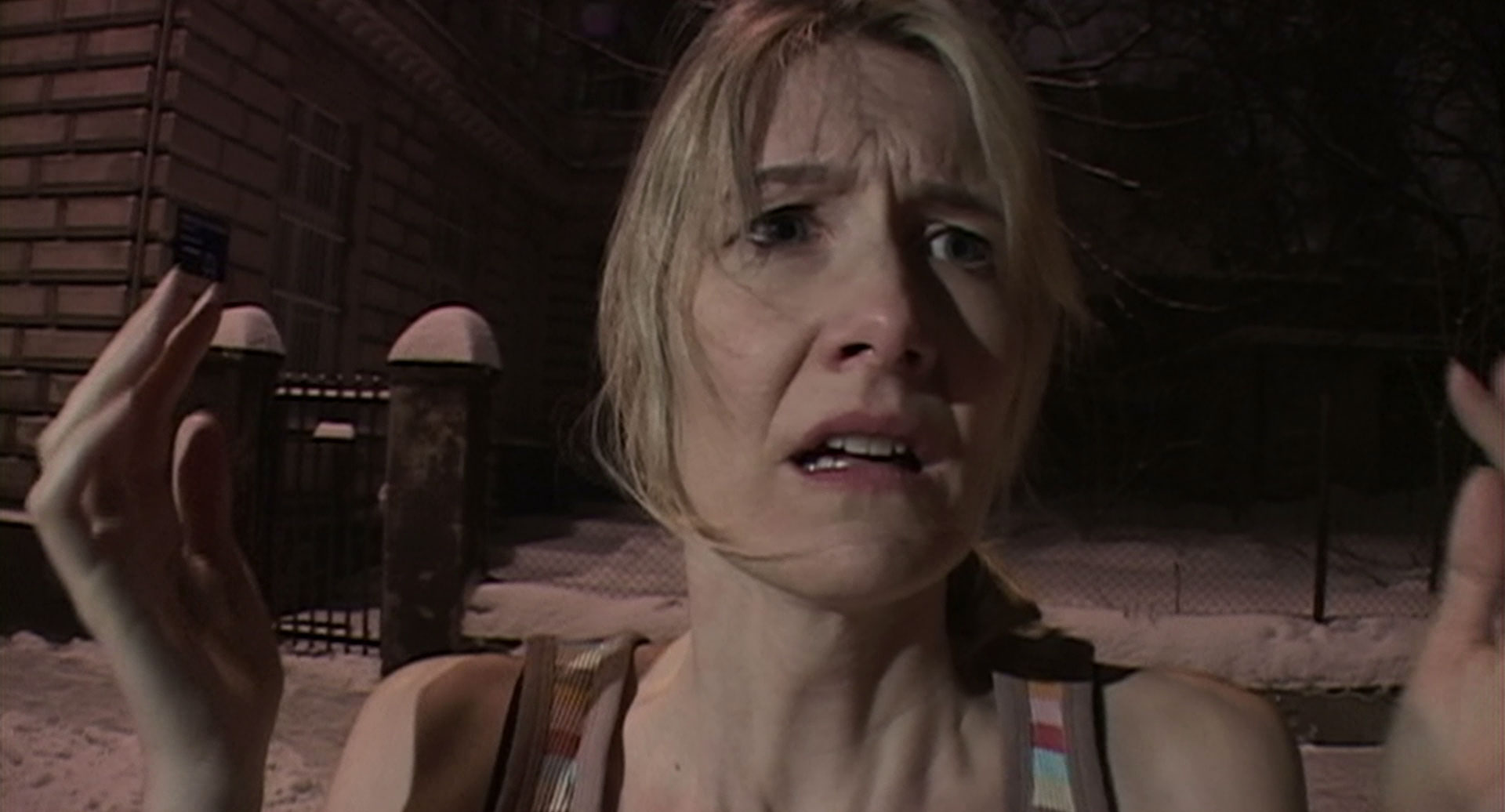 Image result for laura dern inland empire