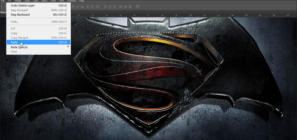 Justice League Teased In Title For That Batman/Superman Film Zack Snyder is Excited to See