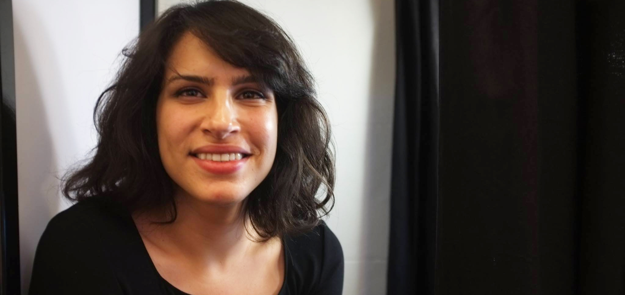 Appropriate Behavior – An Interview with Writer/Director Desiree Akhavan