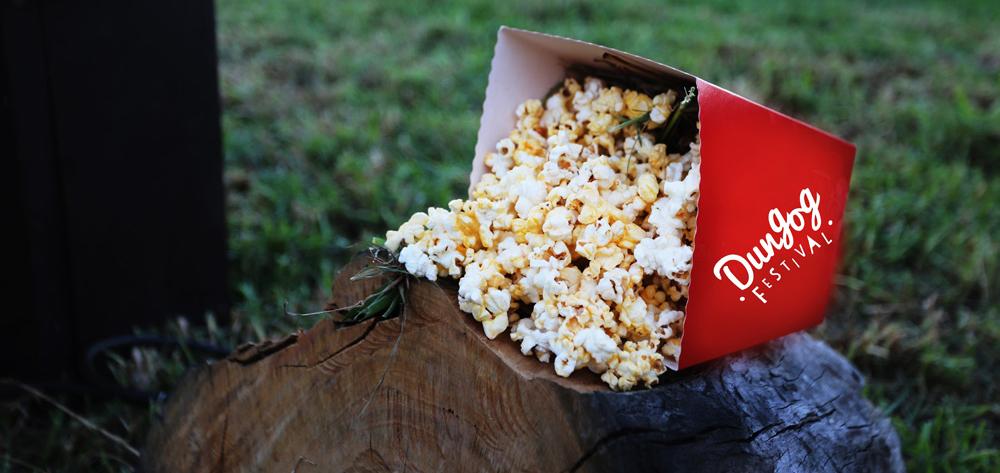 Dungog Festival Announces Australian Short Film Prize