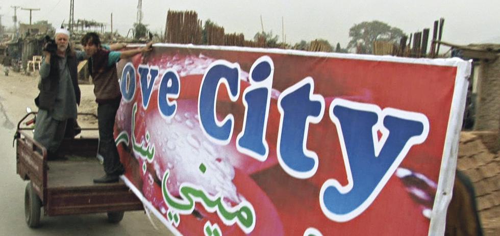 Love-City-Jalalabad