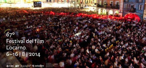 Locarno Film Fest Announces An Incredibly Impressive Line-Up