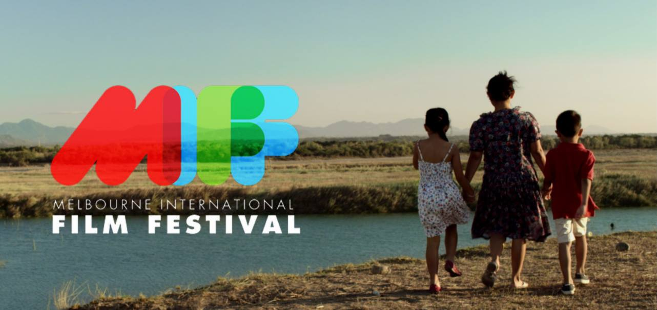 Melbourne International Film Festival 2014 Wrap-Up