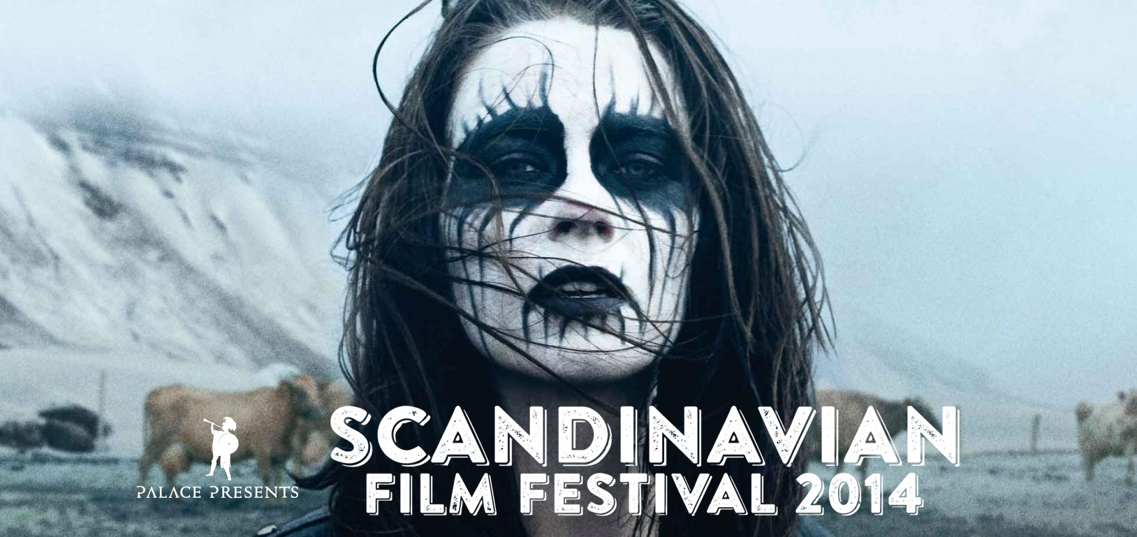 Metalheads and Deep Sea Divers – A Look at Scandinavian Film Festival Australia
