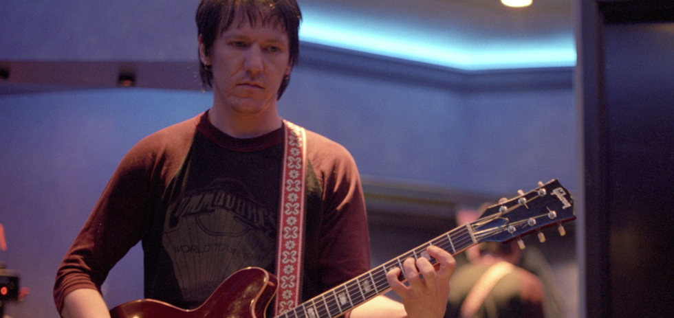 HeavenAdoresYou_ElliottSmith2