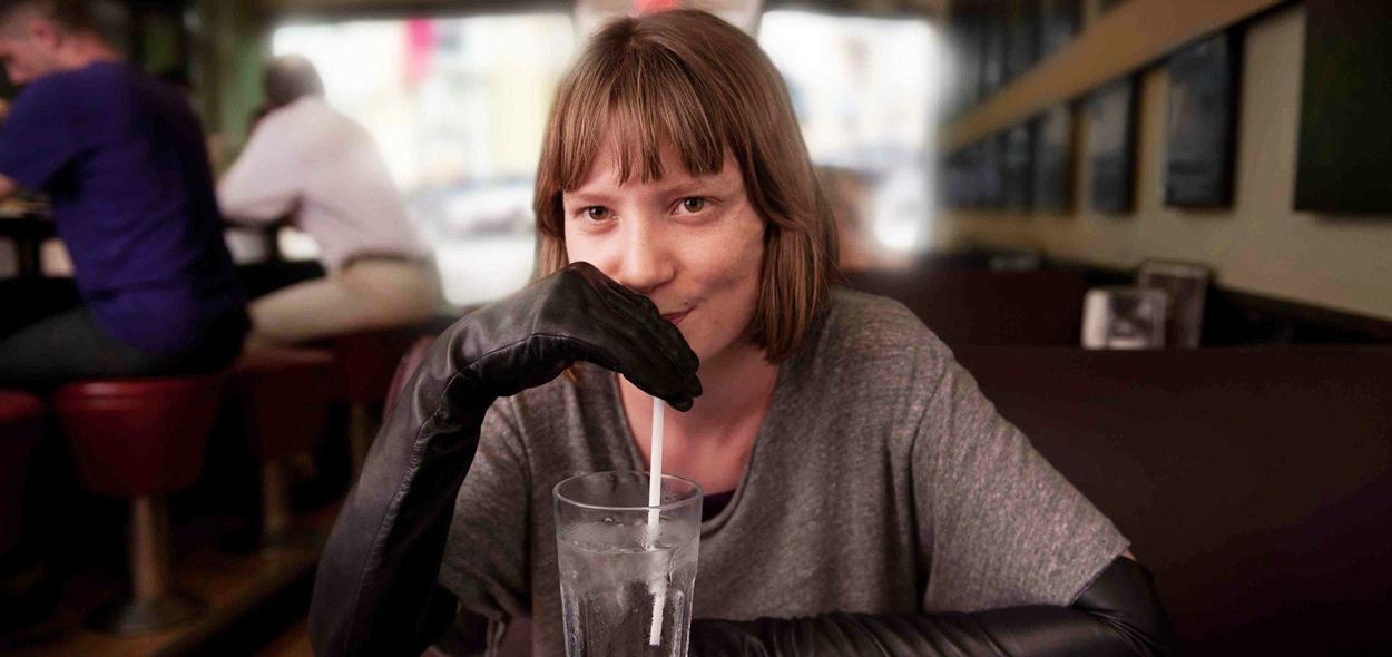 New York Film Festival 2014 – Dispatch One