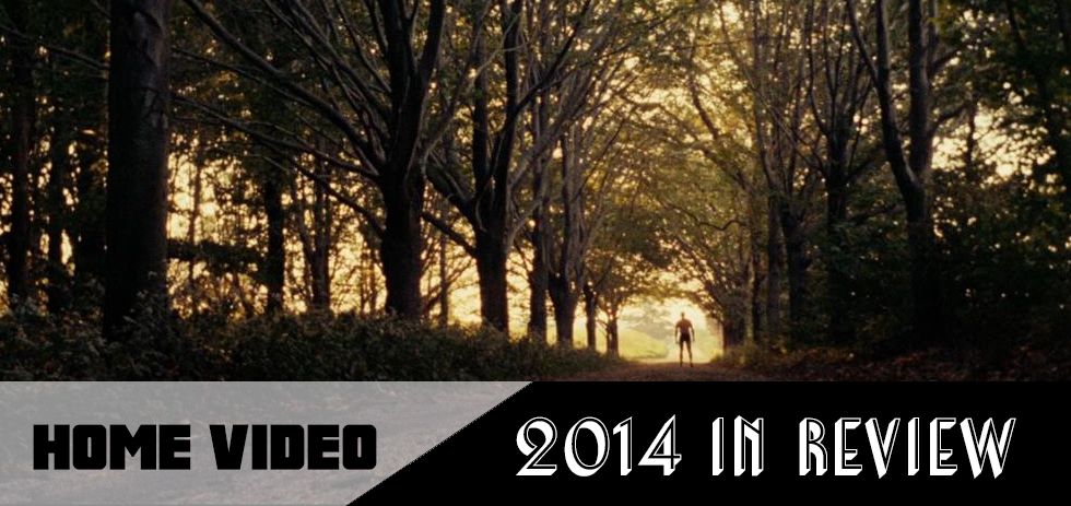 2014 in Review: The Best Home Video Releases