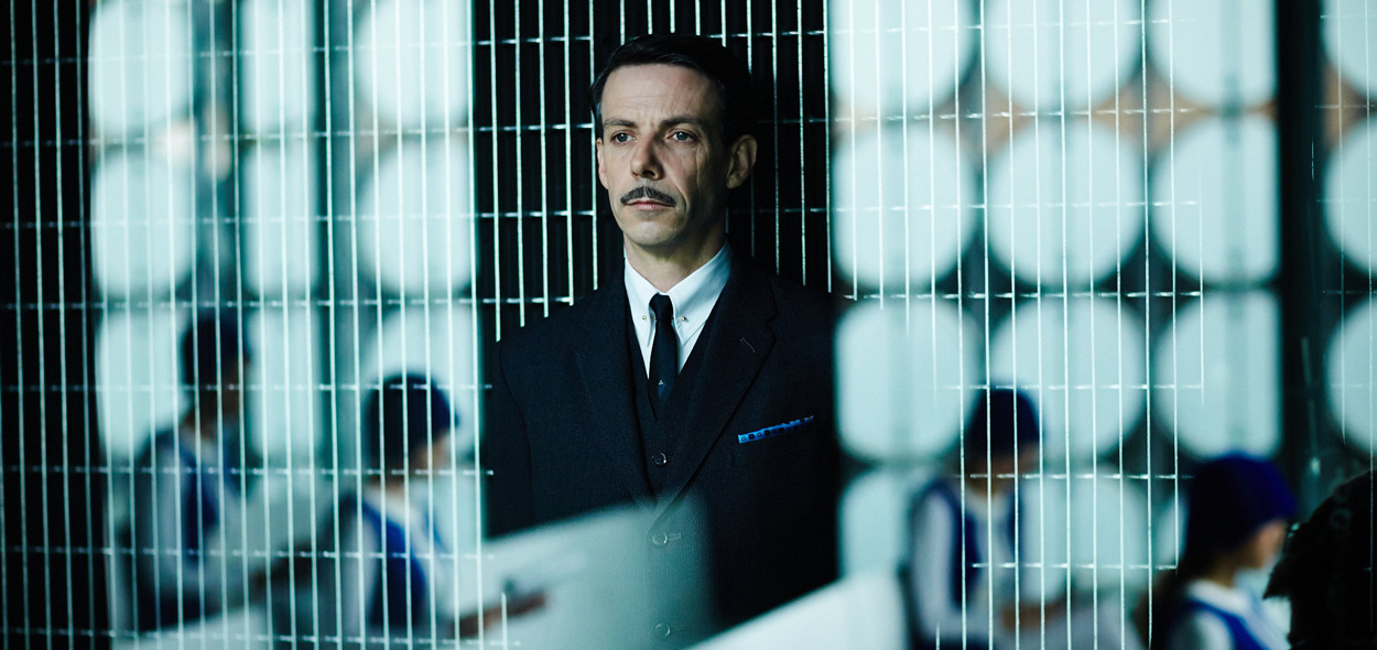 AACTA Awards Announce Nominations; Predestination, The Rover and The Water Diviner Poll Strong