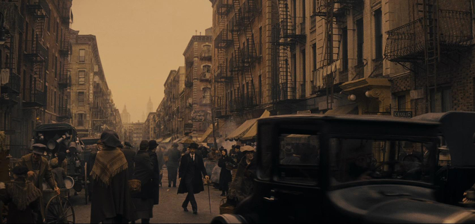 The-Immigrant-cinematog