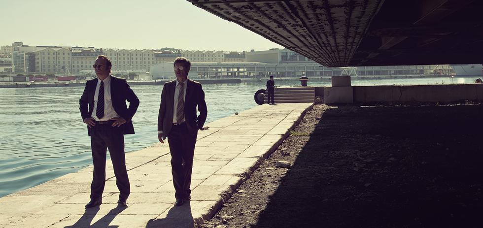 Fashion and Festival Favourites: Alliance Française French Film Festival Announces 2015 Lineup