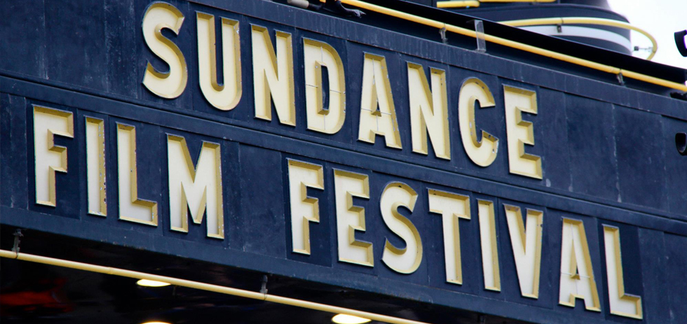 Staff Picks: The Post-Sundance Wishlist