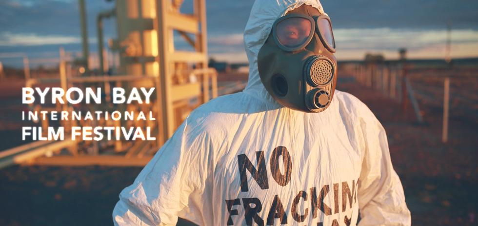 Byron Bay International Film Festival Announces 2015 Line-Up
