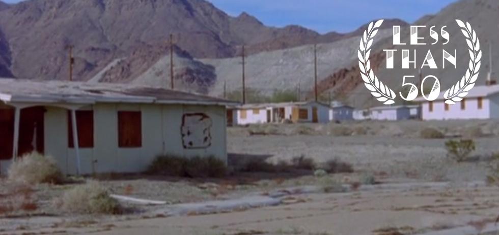 California Company Town (dir. Lee Anne Schmitt, 2008)