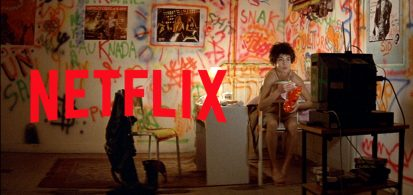 Staff Picks – Netflix Australia & New Zealand