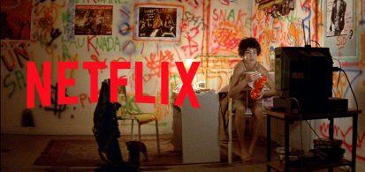 Staff Picks – Netflix Australia & New Zealand