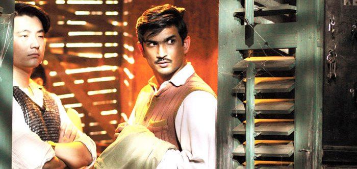 Detective-Byomkesh-Bakshy