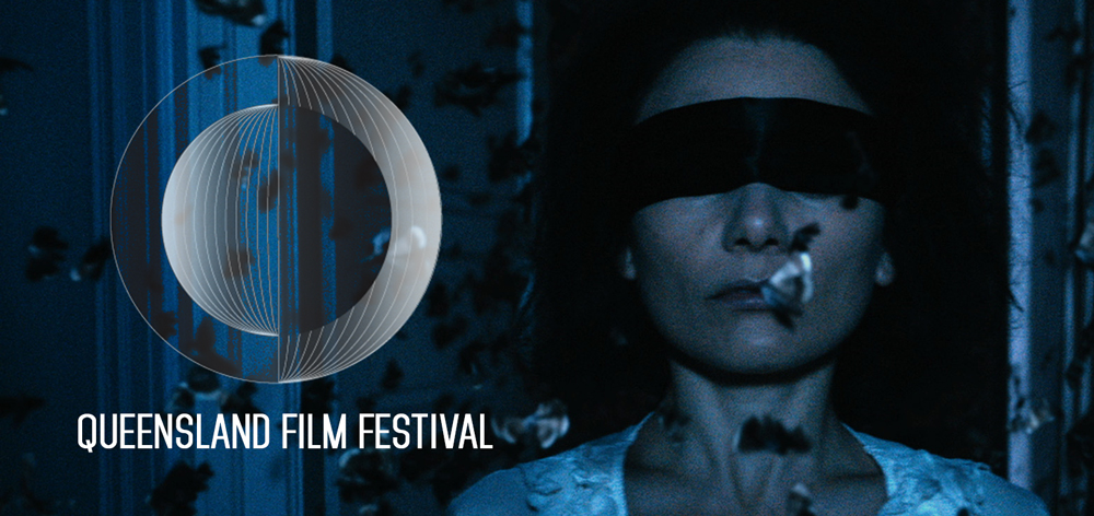 Queensland Film Festival: The Duke of Burgundy