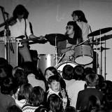SUME_1974_FOTO_JORGEN_BOVIN copy