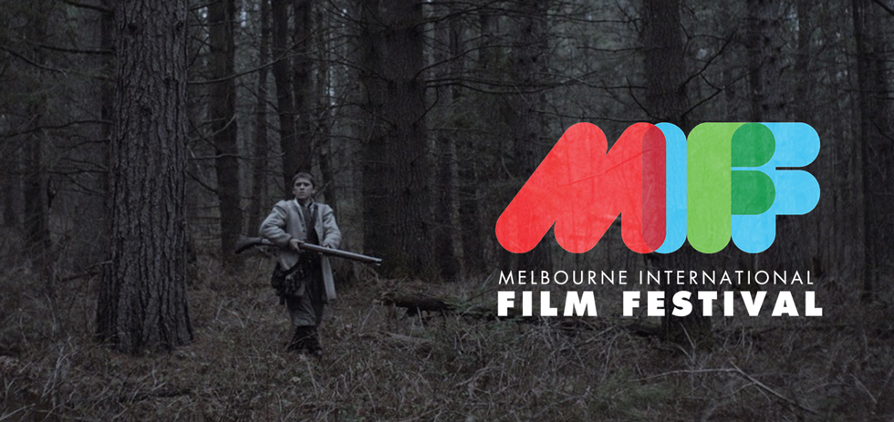 Melbourne International Film Festival Reveals First Films for 2015