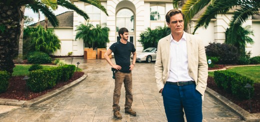 99 HOMES- still copy