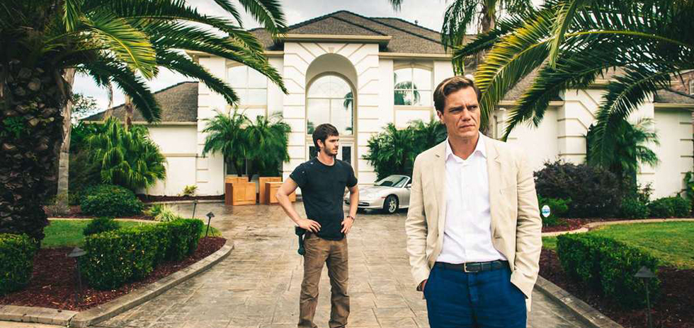 99Homes-Actors