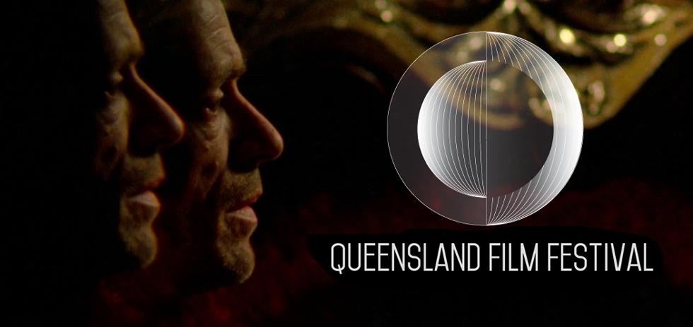 Queensland Film Festival Announces Inaugural Program