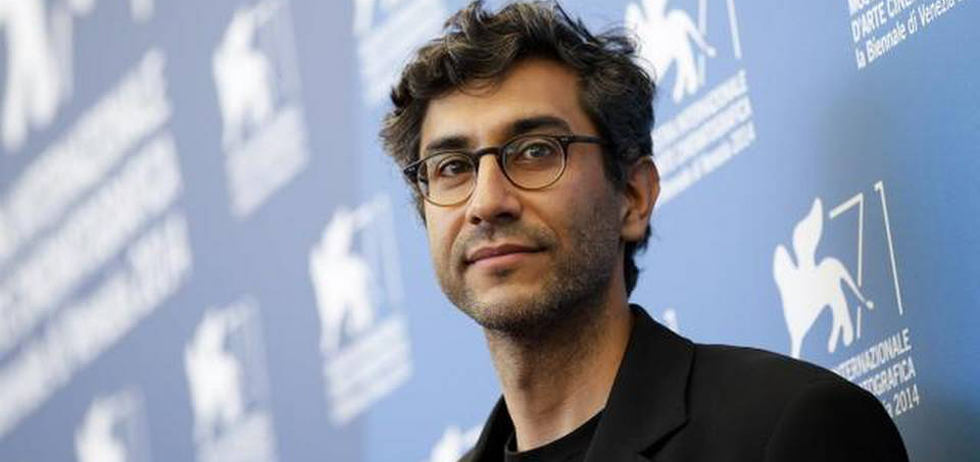 99 Homes – An Interview with Director Ramin Bahrani