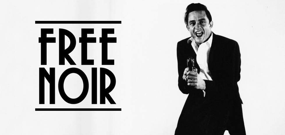 FreeNoir2---Header
