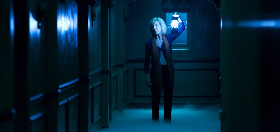 insidious-chapter-3-elise-in-the-further