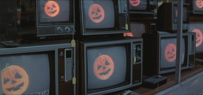 Staff Picks – What to Watch This Halloween