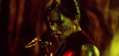 You Have to See… The Descent (dir. Neil Marshall, 2005)