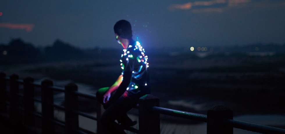 human and animal desire in tropical melody by apichatpong weerasethakul 15 great movies that use natural landscape wonderfully tropical malady (apichatpong weerasethakul and depths of human memory and of human desire.