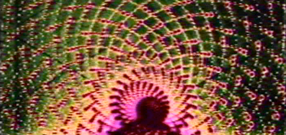 Spiral PTL