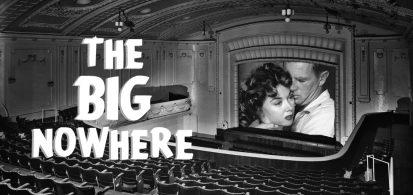 The Big Nowhere #4 – Naked Alibi (dir. Jerry Hopper, 1954)
