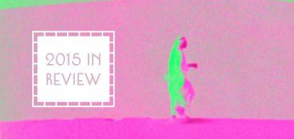 2015 in Review: The Best Digital-Release Documentaries