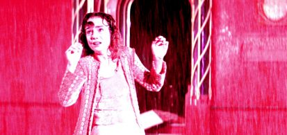 """""""To Just Survive as the Final Girl Is Not Victory"""" – A Roundtable Discussion on Women in Horror"""