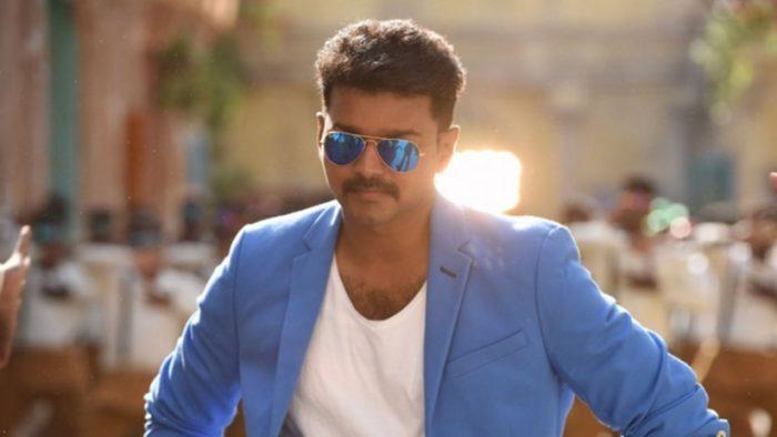 vijay3