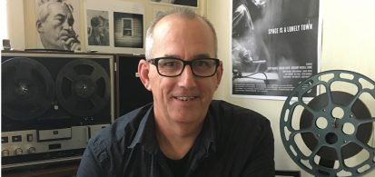Essential Independents 2016 – An Interview with Artistic Director Richard Sowada