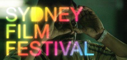 Sydney Film Festival Unveils Full 2016 Program