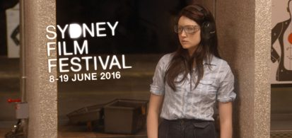 Staff Picks – Sydney Film Festival 2016