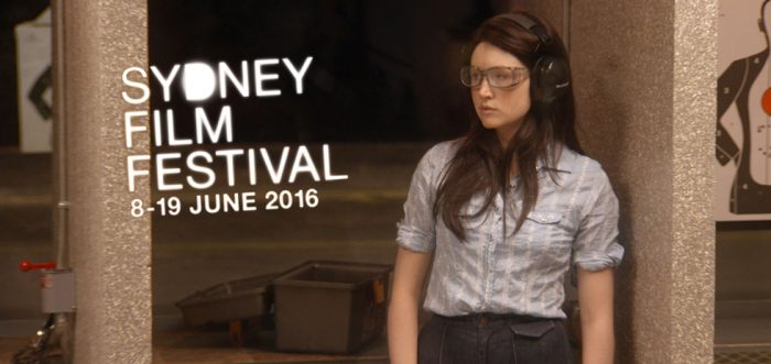 kate lyn sheil, sydney film festival, kate plays christine