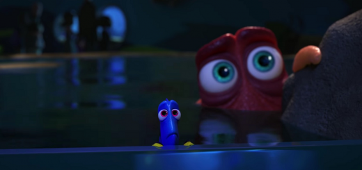 findingdory-1