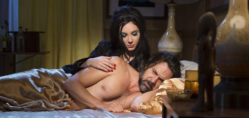 LOVE WITCH still 5