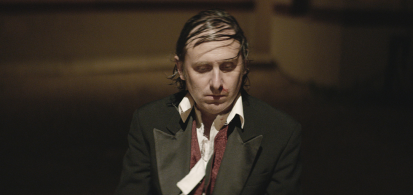 Entertainment – An Interview with Gregg Turkington