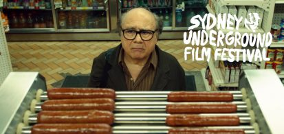 10th Sydney Underground Film Festival Line-up Revealed! (featuring Solondz, Sono, Smut & the Slenderman)