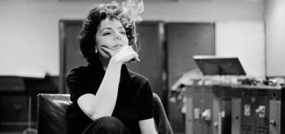 Mainstream Obscurity: The Films of Elaine May