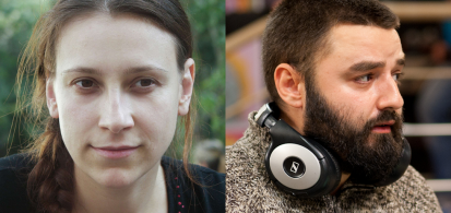 Slava (Glory) – An Interview with Directors Kristina Grozeva and Petar Valchanov