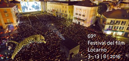 Locarno Film Festival 2016 Wrap-Up
