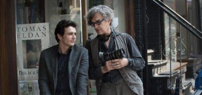 German Film Fest Announces 2016 Lineup